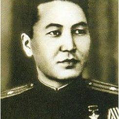 Malik Gabdullin