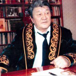 Saken Zhunusov