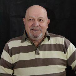 Viktor Krylov